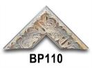 bp110
