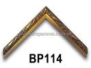 bp114