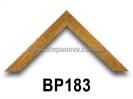 bp183