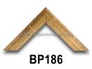 bp186