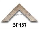 bp187