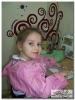 100_1055_20120508_1911688568
